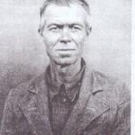 Иван ЗИНОВЬЕВ