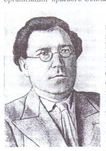Евгений БРИГИНЕВИЧ.  СИЛА СЛОВА