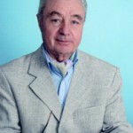 Геннадий ГУЗЕНКО