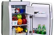 Зверское убийство из-за… холодильника