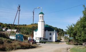 """Муфтий Ставрополья: """"Мы добиваемся сохранения всех мечетей в Кисловодске"""""""