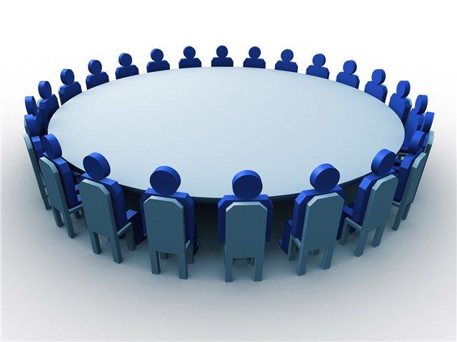 Произойдут изменения в составе Общественного совета Кисловодска