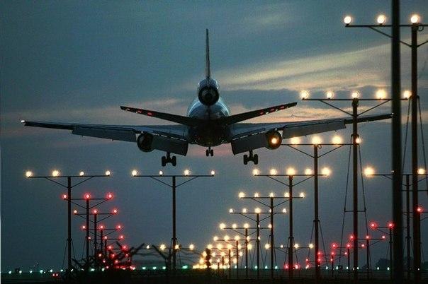 Аэропорт в Минеральных Водах получил кредит 2 млрд рублей на реконструкцию терминалов прибытия