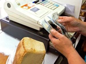 Минсельхоз признает, что для повышения цен на хлеб есть причины