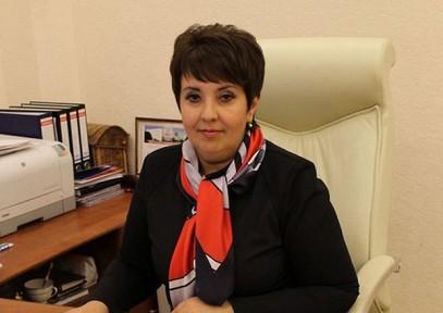 Новый министр ЖКХ на Ставрополье