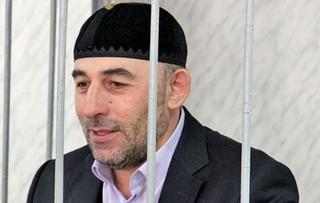 В России собрано 50 тысяч подписей несогласных с приговором имаму Кисловодска
