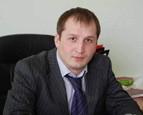 Максим Клетин вернется в Кисловодск?