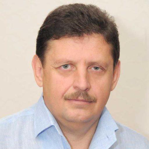 АЛЕКСАНДР СЫСОЕВ: ХВАТИТ ЗАСТРАИВАТЬ КАВМИНВОДЫ!