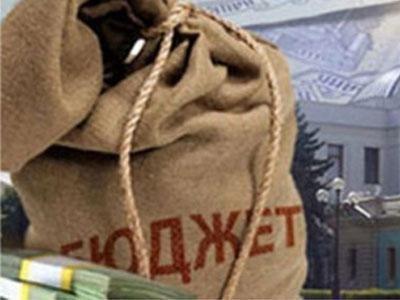 Курортный сбор в Кисловодске может ежегодно приносить до 300 млн рублей