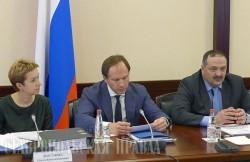 Кисловодский лечебный Курортный парк станет самым значительным в Европе