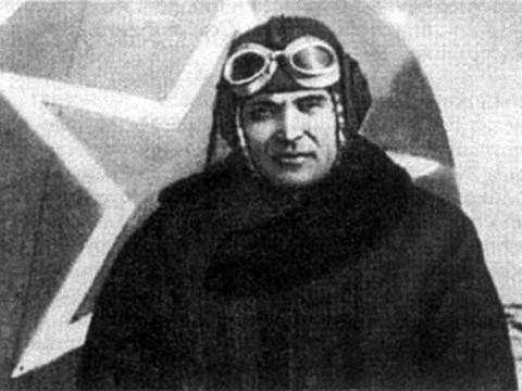 Музей истории космонавтики - памяти великого конструктора