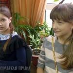 """С ЮБИЛЕЕМ, ЛЮБИМАЯ """"ХУДОЖКА""""!"""