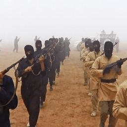НАШ ЗЕМЛЯК - СРЕДИ БОЕВИКОВ ИГИЛ В СИРИИ?!
