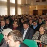 АЛЕКСАНДР КУРБАТОВ ИЗБРАН ГЛАВОЙ ГОРОДА-КУРОРТА КИСЛОВОДСКА