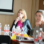 На КМВ завершился семинар-тренинг для журналистов