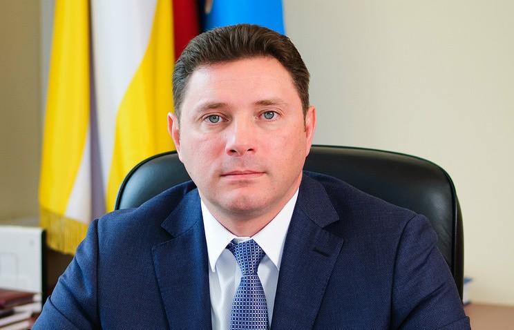 Александр Курбатов: нельзя нагружать Кавказские Минеральные Воды курортным сбором
