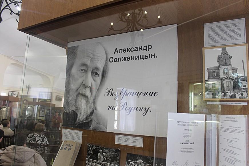98 ЛЕТ АЛЕКСАНДРУ ИСАЕВИЧУ