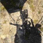 Юрий ЖВАНКО. Кисловодск, Кавминводы и окрестности с высоты птичьего полета