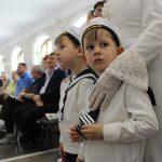ПРАЗДНИК КИСЛОВОДСКОЙ ПРЕССЫ ПРОШЕЛ В НАРЗАННОЙ ГАЛЕРЕЕ