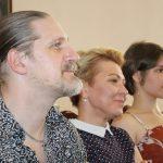 ФЕСТИВАЛЬ ИМЕНИ САФОНОВА ПОРАДУЕТ ПРЕМЬЕРАМИ