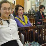 В КИСЛОВОДСКЕ ОТМЕТИЛИ ДЕНЬ РОЖДЕНИЯ АЛЕКСАНДРА СОЛЖЕНИЦЫНА(6+)