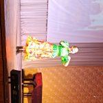 ПЕРВЫЙ РЕГИОНАЛЬНЫЙ ФЕСТИВАЛЬ «НАСЛЕДНИКИ КАЗАЧЬИХ ТРАДИЦИЙ» ПРОШЕЛ В КИСЛОВОДСКЕ(6+)