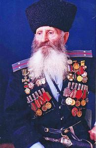 ПЕШ-ПЕХОТИНЕЦ   АНТОН МАТУХНОВ