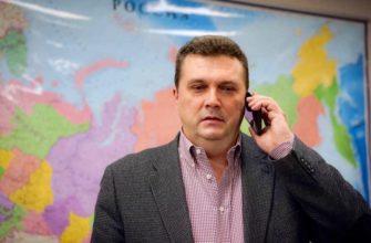 Глава союза журналистов России - о работе СМИ в период пандемии