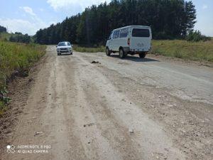 Дорога Кисловодск - Джилы-Су: пятно на жемчужине Кавказа