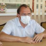 Реконструкция кисловодской горбольницы начинается со строительства нового корпуса стоимостью 1 млрд. 216 млн рублей
