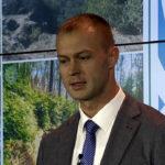 Директор национального парка «Кисловодский» ответил на вопросы, волнующие город