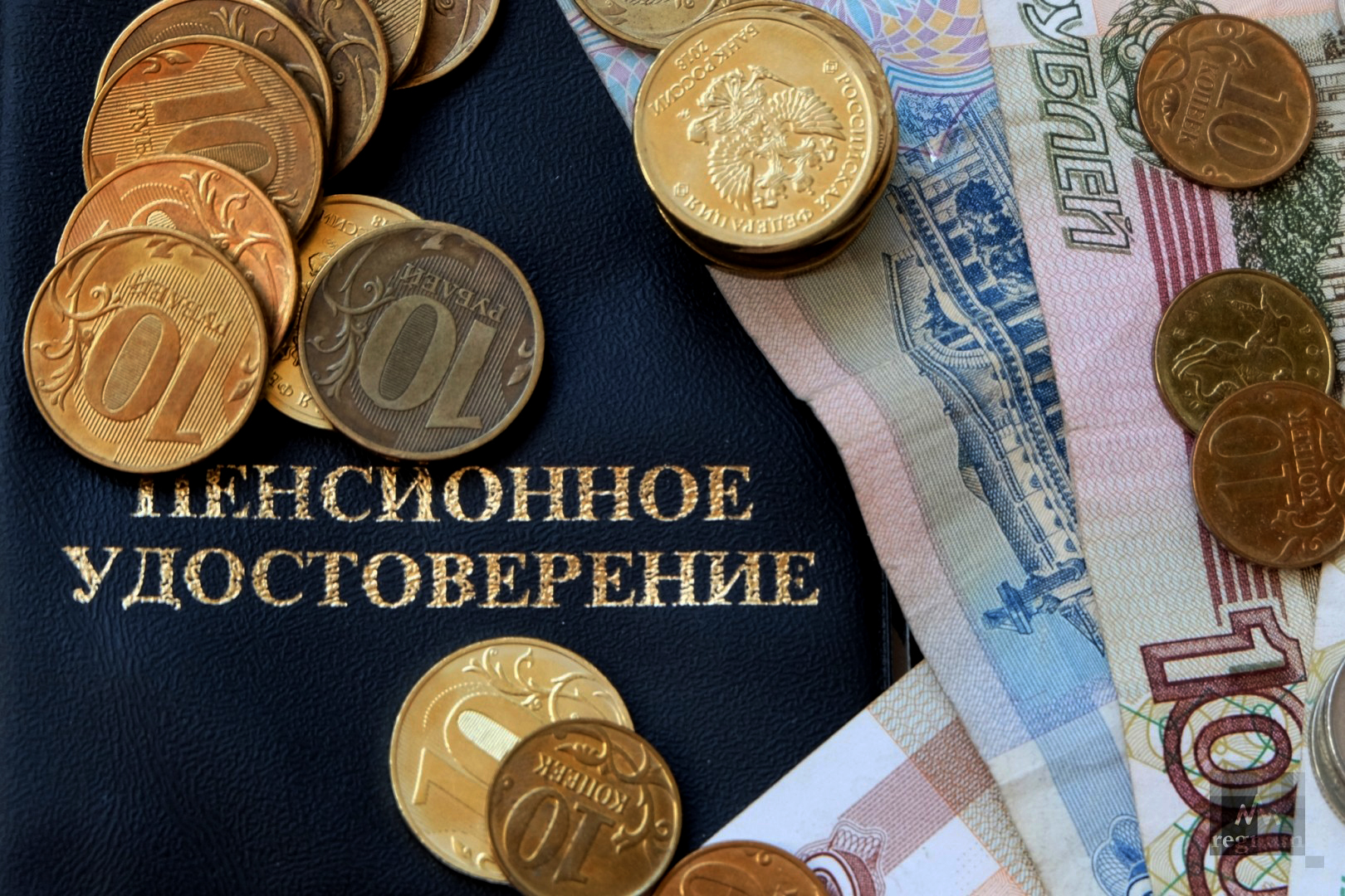 Пенсионные накопления: переводить – не переводить?