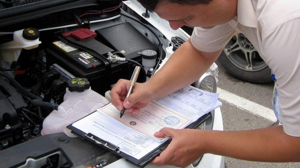 Россиянам, имеющим автомобиль, ввезенный из Армении, нужно поспешить с регистрацией