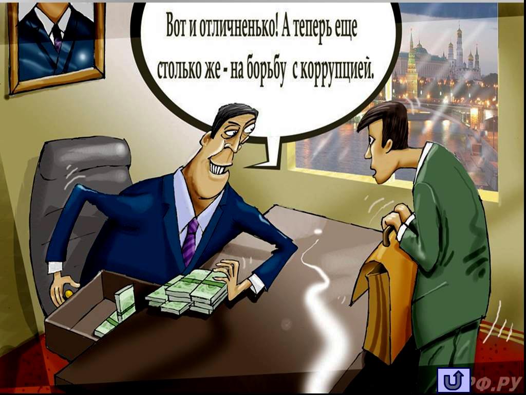 На экс-министра строительства Ставропольского края заведено шестое уголовное дело