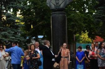 Фестиваль телевизионных фильмов «Моя провинция» соберет в Кисловодске представителей СМИ и блогерского сообщества