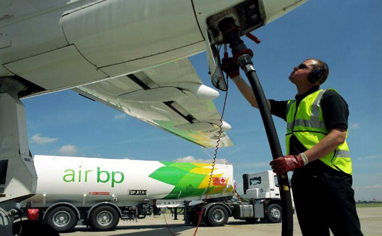 Как скажется подорожание керосина на цене авиабилетов?