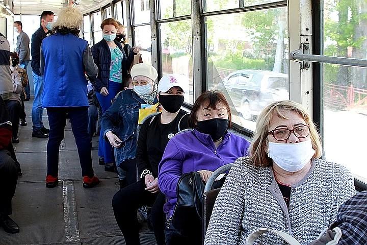 Пандемия COVID-19. 28 августа