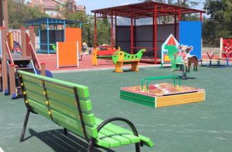 Ясельных групп в детских садах Кисловодска станет больше