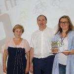 Всероссийский фестиваль «Моя провинция» завершился в Кисловодске