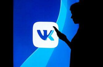 «ВКонтакте» запустила функцию «Репортажи»