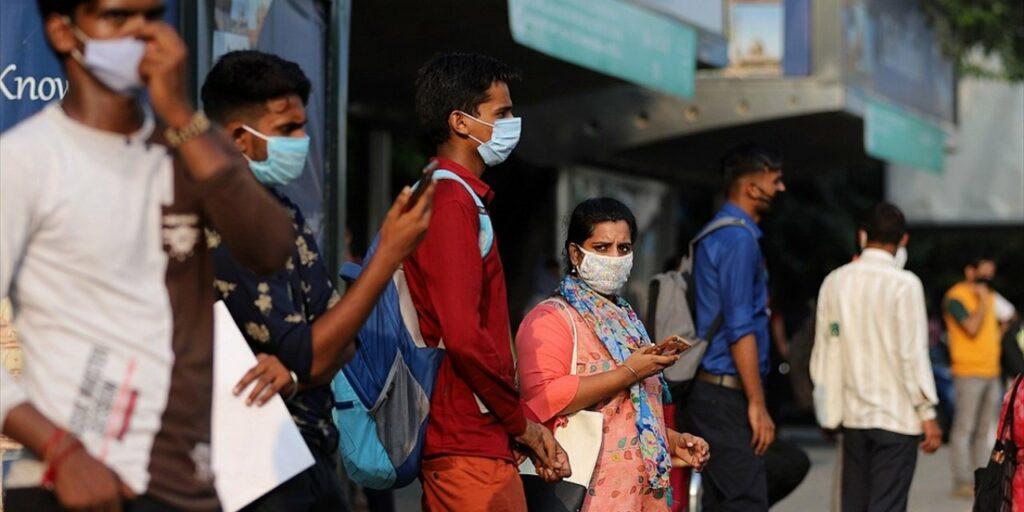 Пандемия COVID-19. 28 сентября