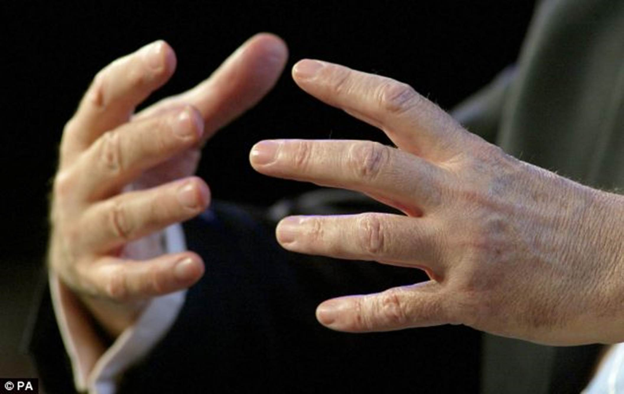 Социальный работник в Кисловодске мошеннически нажил миллион на инвалидах