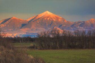 Чем чреваты масштабные планы на особо охраняемых природных территориях Кавказа, о чем молчат власти и как «узакониваются» незаконные проекты