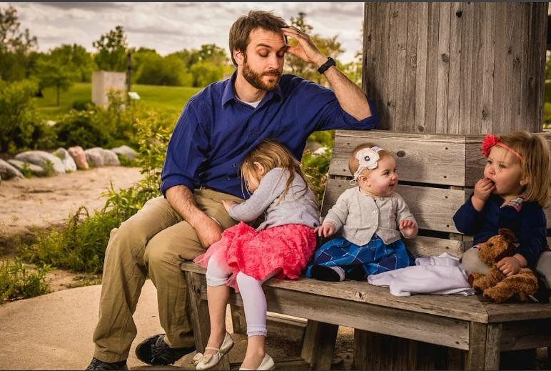 Многодетные матери смогут досрочно выходить на пенсию. С четырьмя детьми - уже с 2021 года