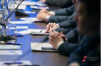 Опубликовано спорное видео планерки главы Ставрополья Владимирова. Разговор шел на повышенных тонах