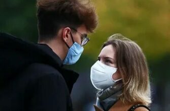 Пандемия COVID-19. 29 октября