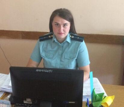 Жительница Ставрополья рискует из-за 199 штрафов ГИБДД лишиться иномарки