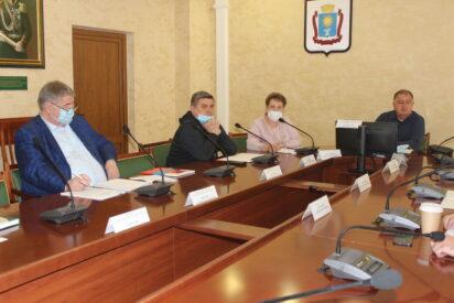Подрядчиков строительства спортивно-игровых площадок в Кисловодске заставят исправить недоделки