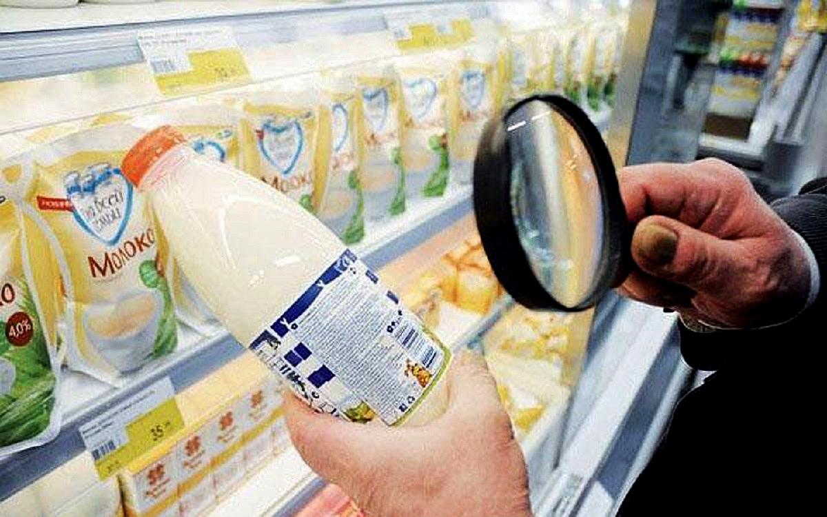 На Ставрополье производители некачественных продуктов выплатили 51 штраф на общую сумму 2,5 миллиона рублей