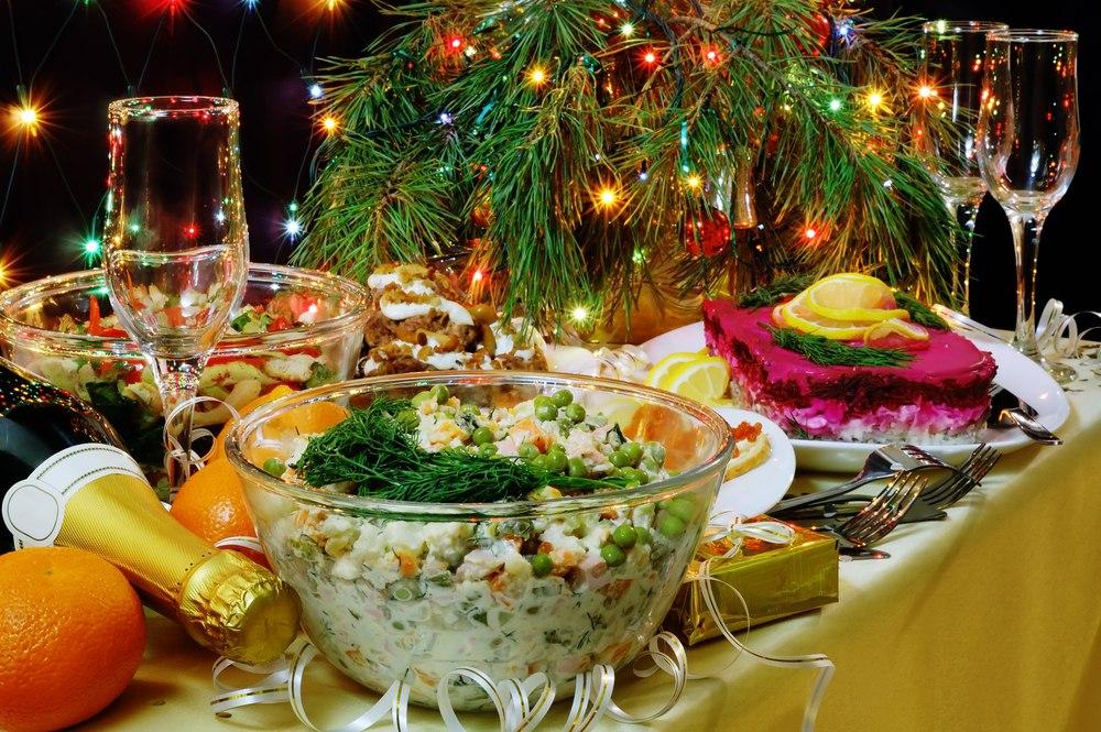 Экономисты предсказывают существенное подорожание продуктов к Новому году